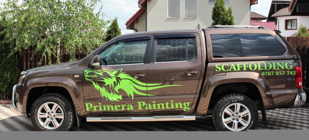 primera-painting-despre-noi