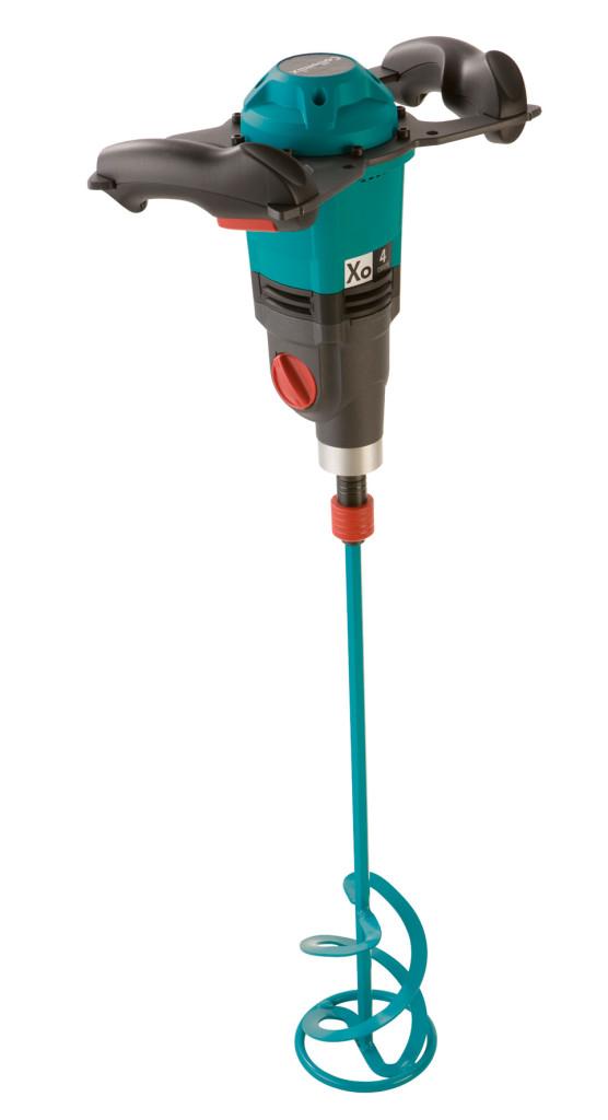 collomix-mixer-malaxor-amestecator-manual-xo-4