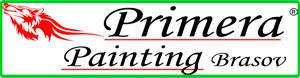 Primera Painting –  închiriere echipamente vopsit